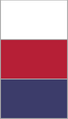 United States palette.png