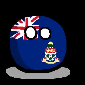 Cayman Islandsball.png