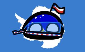 Chilean Antarctica.png
