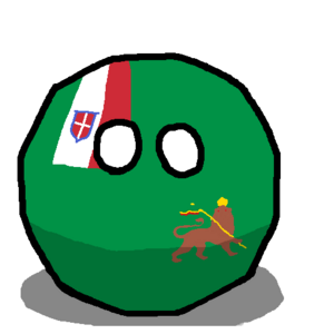 Italian Abyssiniaball.png