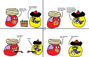 Opiumwar.png