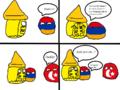 Urartuball Comic.png