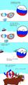 Russias Only Enemy.png