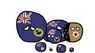 Aussie states.png