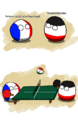 Ping-a-pong.png