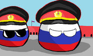 Russians Officer.png
