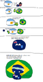 Falklands comes to Brazil.png