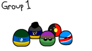 Group art by Philippine State.png