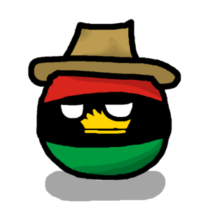 Thebiafra12.png
