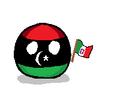 Italian Libyaball.png