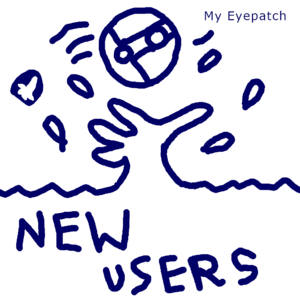 My eyepatch.png