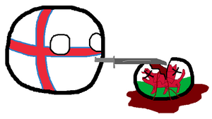 Faroe Islandsball I.png