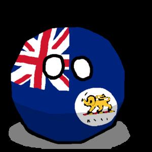 British Rhodesiaball.png