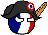 Franceball I.png