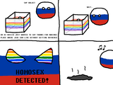 Russia takes Notice.png