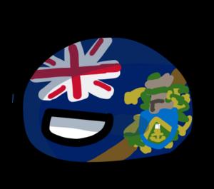 TGC-Pitcairn.png