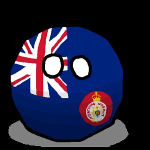 British Northern Nigeriaball.png