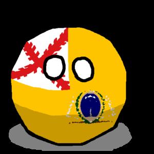 Spanish Chileball.png