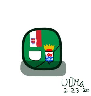 ItalianEritrea.png