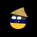 Mitcheccball.png