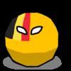 Belgian Tientsinball.png