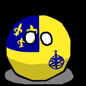 France Antarctiqueball.png