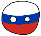 It's a Russiaball.png