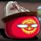 Kyrgyzball.png