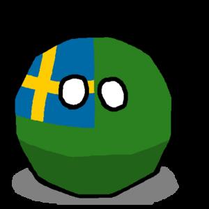 Swedish Gold Coastball.png