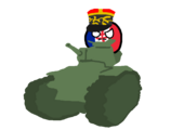 Free France on Char B1.png