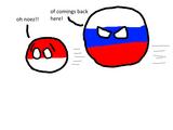 Polandandrussia2.png