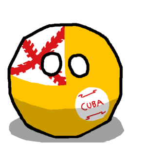 Spanish Cubaball.png