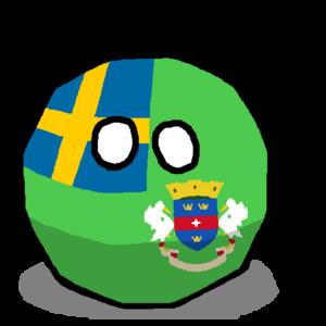 Swedish Saint-Barthélemyball.png