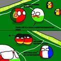 Everyone Can Beat England.jpg