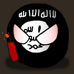 ISISball by Taha Banoglu.png
