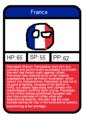 6 - France.png