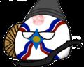 Assyrianwarrior-0.jpg.png
