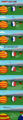 Catalonia&Germany&France.png