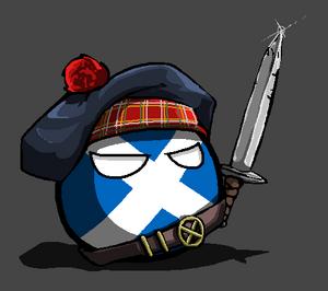 Scotland the brave by kaliningradgeneral-dbds7u5.png