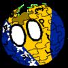 Bosnian wiki.png