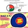 Me Op ASEAN.jpg