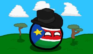 South Sudan Oyee!.png