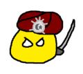 Bruneian empire.png