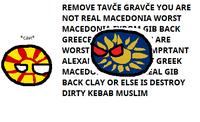 Macedonias Bickering.png