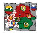 Belarus - PBMC.jpg