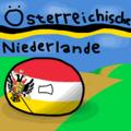 Austrian Netherlandsballgator.png