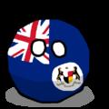 British Malayaball.png