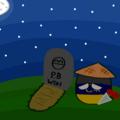 Rip pb wiki -mitchecc.png
