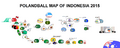 Polandball Map of Indonesia 2015.png
