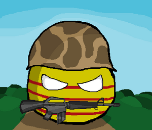 South Vietnam army.png